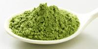 ashitaba-powder