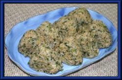 Sea-bream-rice-filled-Ashitaba